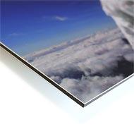 wandbilder drucken auf alu dibond acryl echtglas forex. Black Bedroom Furniture Sets. Home Design Ideas