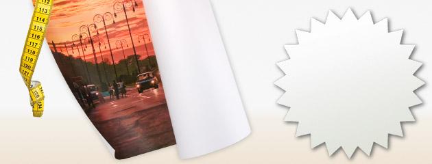 posterdruck ihr foto als xxl poster drucken photo. Black Bedroom Furniture Sets. Home Design Ideas