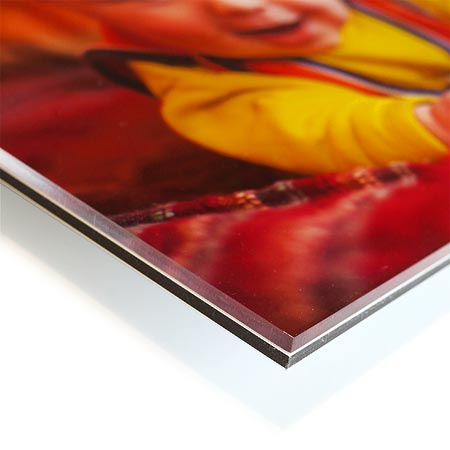fotoservice fotos online bestellen digitalfotos. Black Bedroom Furniture Sets. Home Design Ideas
